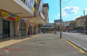 Local Comercial En Alquileren Panama, Calidonia, Panama, PA RAH: 21-5769