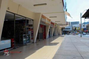 Local Comercial En Alquileren Panama, Calidonia, Panama, PA RAH: 21-5770