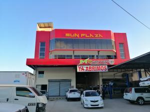 Local Comercial En Alquileren Panama, Juan Diaz, Panama, PA RAH: 21-5728