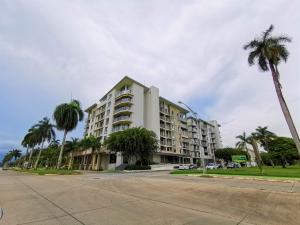 Apartamento En Alquileren Panama, Panama Pacifico, Panama, PA RAH: 21-5729