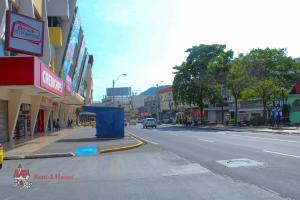 Local Comercial En Alquileren Panama, Calidonia, Panama, PA RAH: 21-5766