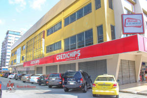 Local Comercial En Alquileren Panama, Calidonia, Panama, PA RAH: 21-5768
