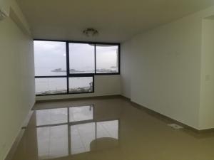 Apartamento En Alquileren Panama, San Francisco, Panama, PA RAH: 21-5731