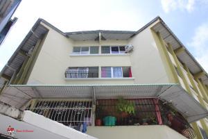 Apartamento En Alquileren Panama, Parque Lefevre, Panama, PA RAH: 21-5732