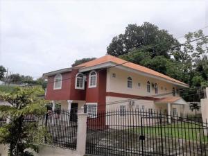 Casa En Alquileren Panama, Las Cumbres, Panama, PA RAH: 21-5734