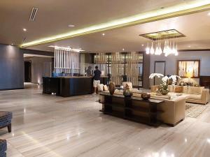 Apartamento En Ventaen Panama, Punta Pacifica, Panama, PA RAH: 21-5737