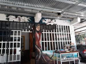 Casa En Ventaen Dolega, Los Anastacios, Panama, PA RAH: 21-5738