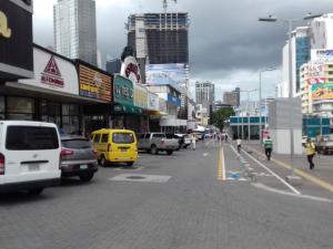 Local Comercial En Alquileren Panama, Via España, Panama, PA RAH: 21-5740