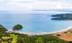 Terreno En Ventaen Pedasi, Pedasi, Panama, PA RAH: 21-5742