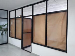 Oficina En Alquileren Chitré, Chitré, Panama, PA RAH: 21-5748