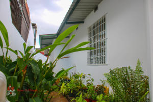 Casa En Ventaen San Miguelito, Villa Lucre, Panama, PA RAH: 21-5773