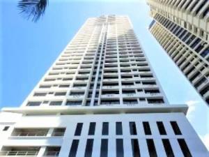 Apartamento En Ventaen Panama, Dos Mares, Panama, PA RAH: 21-5767
