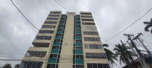 Apartamento En Ventaen Colón, Colon, Panama, PA RAH: 21-6032
