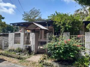 Casa En Ventaen Arraijan, Veracruz, Panama, PA RAH: 21-5041