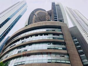 Apartamento En Alquileren Panama, Punta Pacifica, Panama, PA RAH: 21-5775