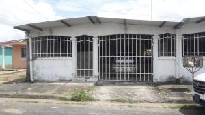 Casa En Ventaen Panama, Tocumen, Panama, PA RAH: 21-5779