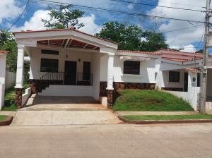 Casa En Ventaen Panama Oeste, Arraijan, Panama, PA RAH: 21-5780
