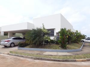Casa En Ventaen La Chorrera, Chorrera, Panama, PA RAH: 21-5789