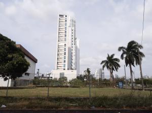 Terreno En Alquileren Panama, Calidonia, Panama, PA RAH: 21-5792