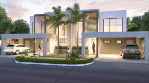 Casa En Ventaen Panama, Panama Pacifico, Panama, PA RAH: 21-9390