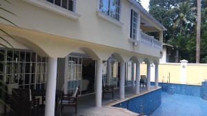 Casa En Alquileren Panama, Albrook, Panama, PA RAH: 21-5794