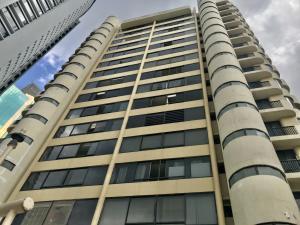 Apartamento En Ventaen Panama, San Francisco, Panama, PA RAH: 21-5800