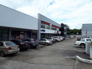 Local Comercial En Alquileren Chitré, Chitré, Panama, PA RAH: 21-5820