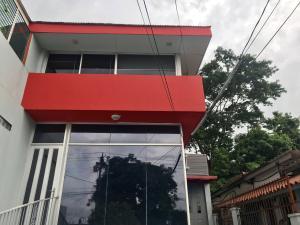 Casa En Alquileren Panama, Betania, Panama, PA RAH: 21-5837