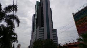 Oficina En Alquileren Panama, Bellavista, Panama, PA RAH: 21-5844
