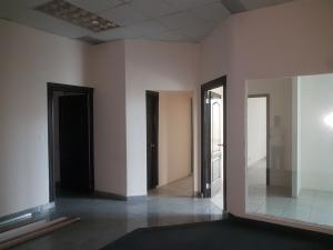 Oficina En Alquileren Panama, El Cangrejo, Panama, PA RAH: 21-5852