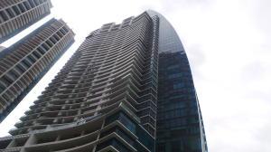 Apartamento En Alquileren Panama, Punta Pacifica, Panama, PA RAH: 21-5854