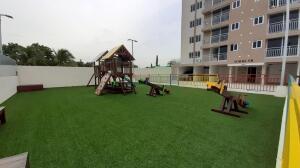 Apartamento En Ventaen Panama, Juan Diaz, Panama, PA RAH: 21-5867