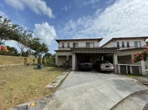 Casa En Alquileren Panama, Panama Pacifico, Panama, PA RAH: 21-5370