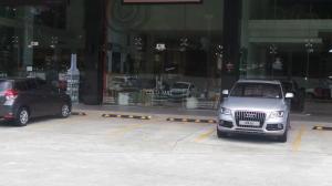 Local Comercial En Alquileren Panama, Obarrio, Panama, PA RAH: 21-5856
