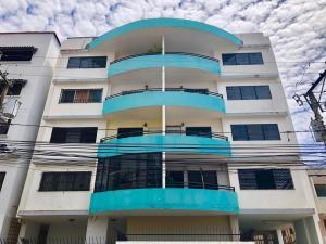 Apartamento En Alquileren Panama, San Francisco, Panama, PA RAH: 21-5859