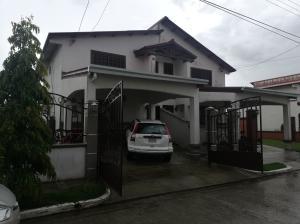 Casa En Ventaen Panama, Las Cumbres, Panama, PA RAH: 21-5869