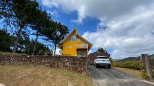 Casa En Ventaen Pacora, Cerro Azul, Panama, PA RAH: 21-5870