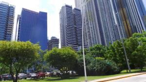 Apartamento En Alquileren Panama, Bellavista, Panama, PA RAH: 21-5875