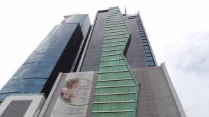Oficina En Alquileren Panama, Bellavista, Panama, PA RAH: 21-5884