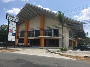Local Comercial En Alquileren Chame, Coronado, Panama, PA RAH: 21-5887