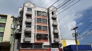 Apartamento En Alquileren Panama, Betania, Panama, PA RAH: 21-5888
