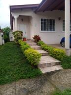 Casa En Ventaen Panama, Brisas Del Golf, Panama, PA RAH: 21-5901
