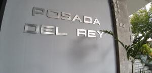 Apartamento En Alquileren Panama, Paitilla, Panama, PA RAH: 21-5911