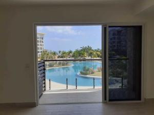 Apartamento En Ventaen Chame, Punta Chame, Panama, PA RAH: 21-3821