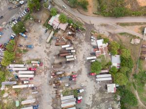 Terreno En Alquileren La Chorrera, Chorrera, Panama, PA RAH: 21-5927