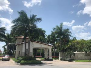 Terreno En Ventaen Panama, Santa Maria, Panama, PA RAH: 21-5938