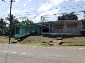Terreno En Ventaen La Chorrera, Chorrera, Panama, PA RAH: 21-5955