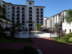 Apartamento En Ventaen Panama, Albrook, Panama, PA RAH: 21-5957