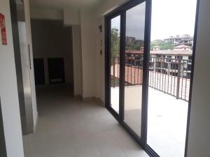 Apartamento En Ventaen Panama, Albrook, Panama, PA RAH: 21-5963
