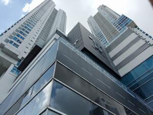 Apartamento En Alquileren Panama, Costa Del Este, Panama, PA RAH: 21-6405